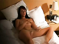 lady anal darbe