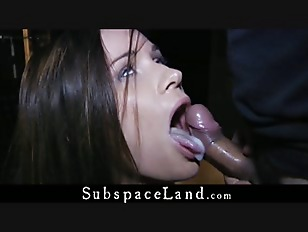 young sex video